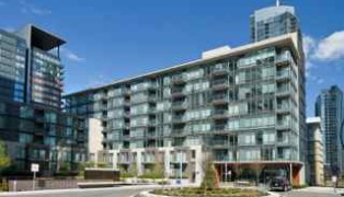 15 BRUNEL COURT, SUITE 510 RAILWAY LANDS from Jethro Seymour, one of the Top Real Estate Broker in Toronto