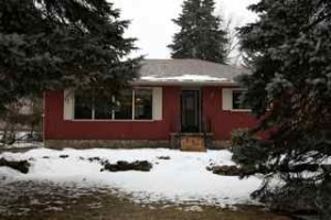 158 BATHGATE DRIVE WEST ROUGE, SCARBOROUGH bungalow from Jethro Seymour, one of the leading Toronto Real Estate Broker