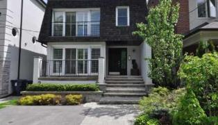 159 SHERWOOD AVENUE SHERWOOD PARK from Jethro Seymour, one of the leading Davisville Real Estate Broker