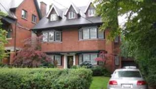 17 ROXBOROUGH DRIVE, Leaside from Jethro Seymour, one of the Top Real Estate Broker in Toronto