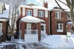 46 THURSTON ROAD DAVISVILLE VILLAGE from Jethro Seymour, one of the Top Midtown Toronto Real Estate Broker