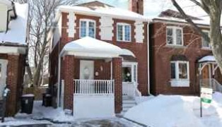 46 THURSTON ROAD, DAVISVILLE VILLAGE from Jethro Seymour, one of the Top Midtown Toronto Real Estate Broker