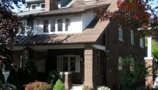 54 MANOR ROAD EAST DAVISVILLE VILLAGE from Jethro Seymour, one of the leading Toronto Real Estate Broker
