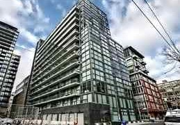 25 Oxley Street Downtown Toronto, Jethro Seymour, one of the Top Real Estate Brokers in Toronto