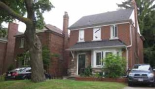 176 Hanna Road, Leaside from Jethro Seymour, one of the Top Toronto Real Estate Broker