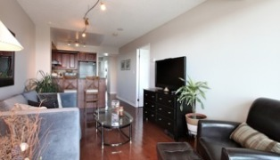 230 KING STREET EAST, SUITE 1105 DOWNTOWN TORONTO, one of the Top Davisville Real Estate Brokers