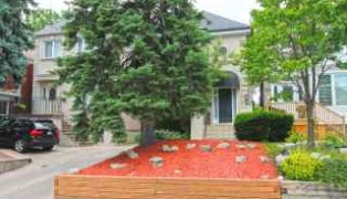 Another Davisville Village Home Sold!