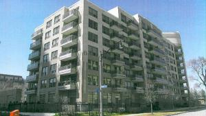 Bayview Village condo leased 19 BARBARRY PLACE, SUITE 711, GREENBRIAR, Jethro Seymour, one of the Top Midtown Toronto Real Estate Brokers