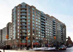 109 FRONT STREET EAST, SUITE 331 DOWNTOWN TORONTO CONDO, from Jethro Seymour, one of the top Toronto Real Estate Broker