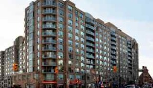 109 FRONT STREET EAST, SUITE 331 DOWNTOWN TORONTO, from Jethro Seymour, one of the top Toronto Real Estate Broker