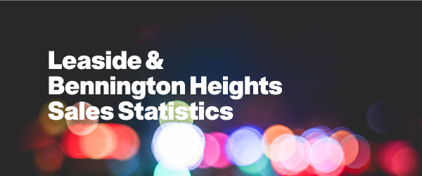 Leaside Home Sales Statistics from Jethro Seymour, one of the Top Toronto Real Estate Brokers