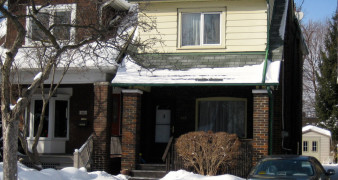 468 Merton Street, Toronto Midtown, Davisville Village, from Jethro Seymour, one of the top Toronto Real Estate agents