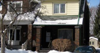 468 Merton Street, Toronto Midtown, Davisville Village, from Jethro Seymour, one of the top Toronto Real Estate agents