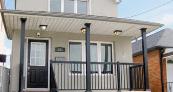383 Nairn Avenue   Home for sale in Davisville Village by Top 1% real estate Broker Jethro Seymour