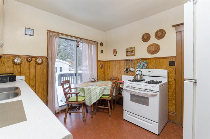 Kitchen, 468 Merton Street, Toronto Midtown, Davisville Village, from Jethro Seymour, one of the top Toronto Real Estate agents