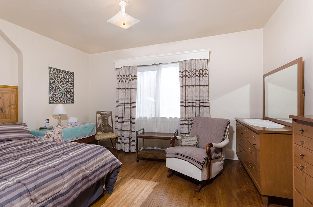 Master Bedroom, 468 Merton Street, Toronto Midtown, Davisville Village, from Jethro Seymour, one of the top Toronto Real Estate agents