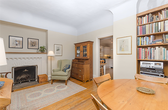 503 Merton Street | Home for sale in Davisville by Top 1% real estate Broker Jethro Seymour. Buying or selling call for expert advice