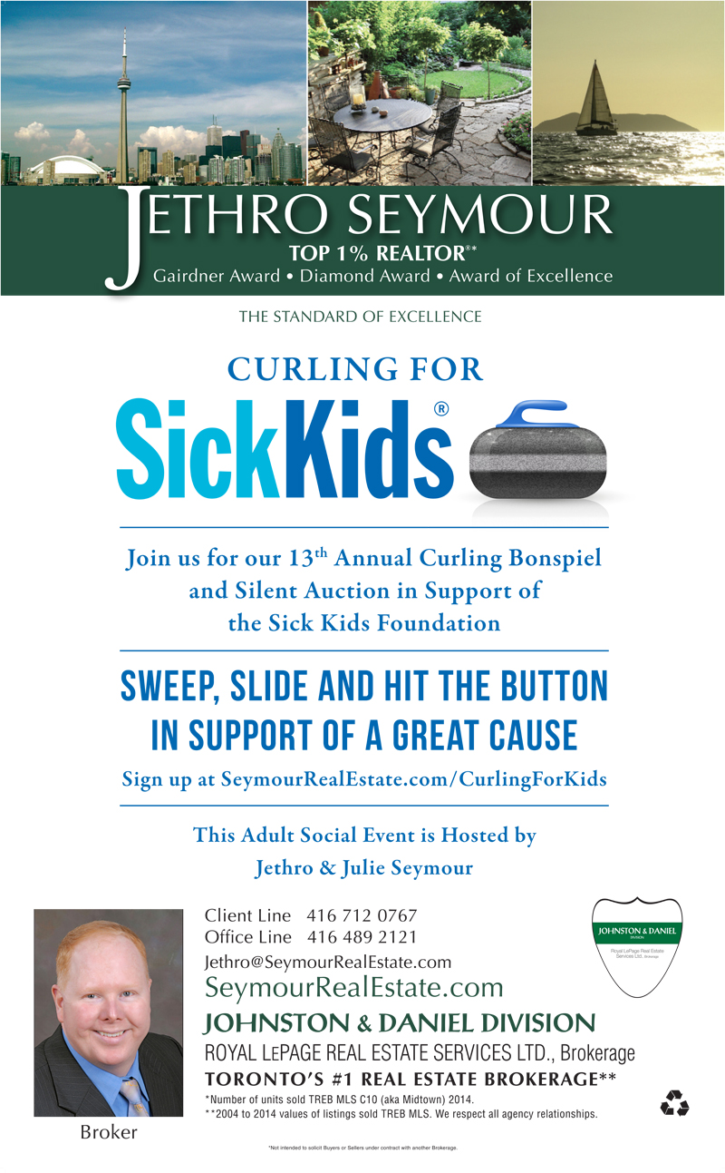 Jethro_Seymour_Curling_for_Sick_Kids_65x40