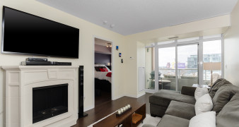 85 East Liberty Street, Suite 802 | Home for sale in Davisville Village by Top 1% real estate Broker Jethro Seymour. Buying or selling call for expert advice - 416-712-0767