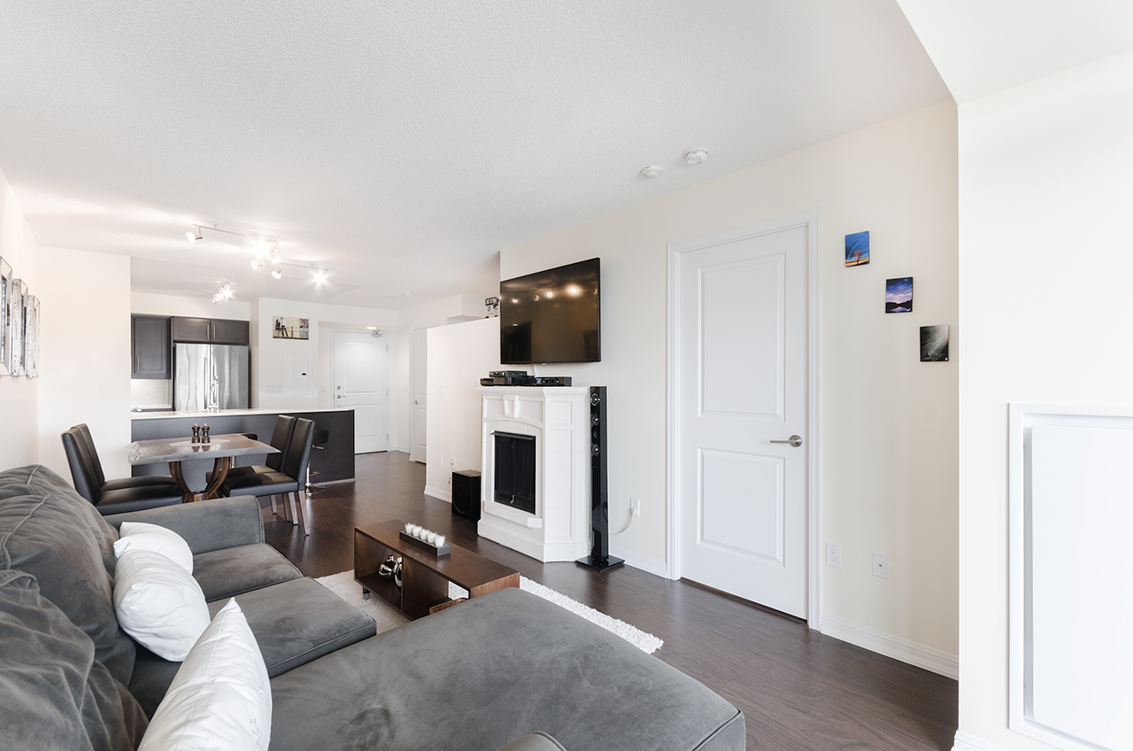 85 East Liberty Street, Suite 802 For Sale by Toronto Midtown Top ...
