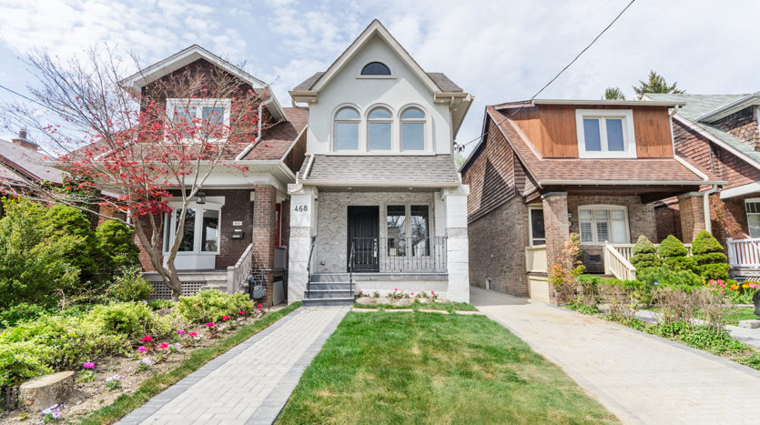 468 Merton Street   Home for sale in Davisville Village by Top 1% real estate Broker Jethro Seymour. Buying or selling call for expert advice - 416-712-0767