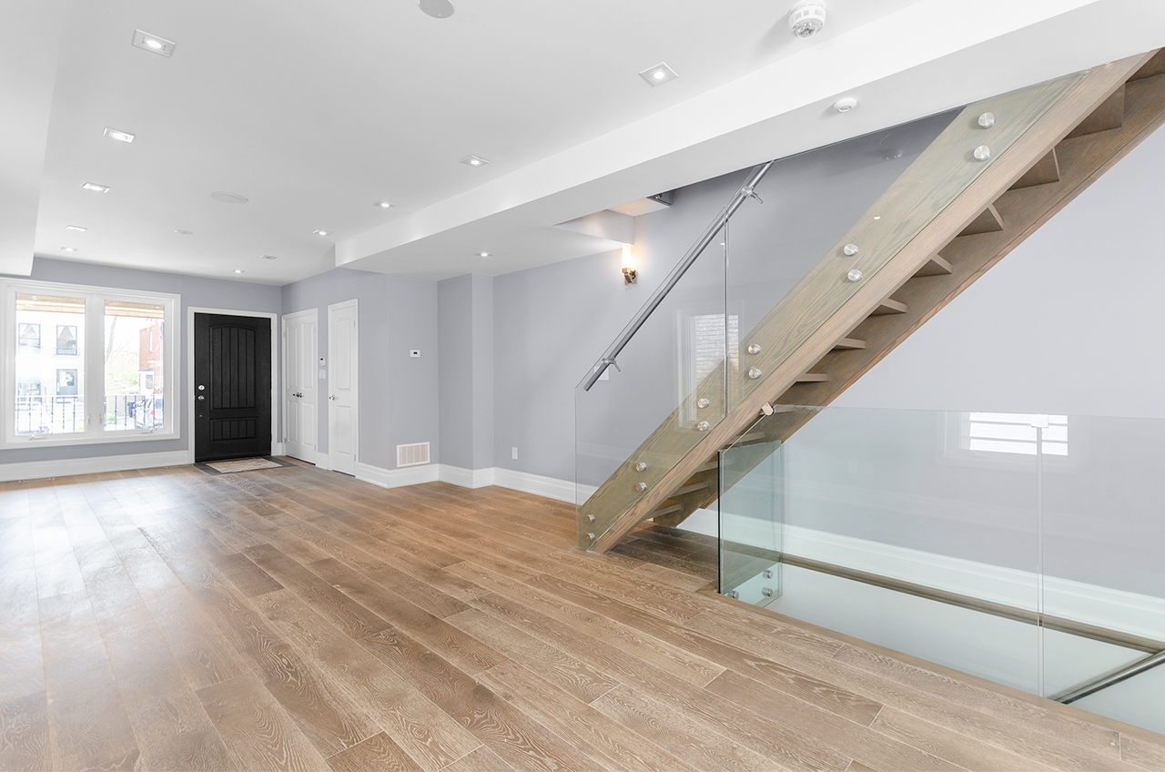 468 Merton Street | Home for sale in Davisville Village by Top 1% real estate Broker Jethro Seymour. Buying or selling call for expert advice - 416-712-0767