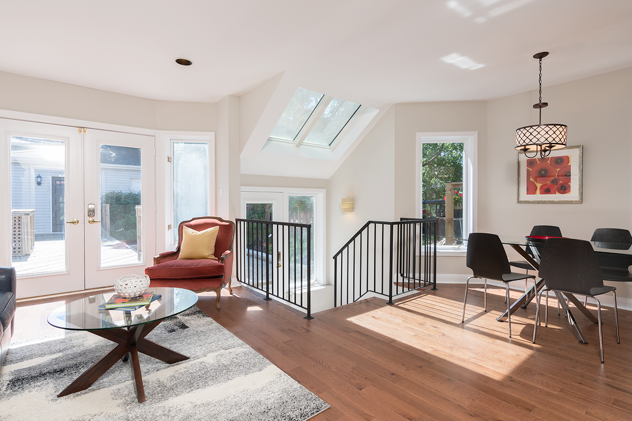 38 Hadley Road - Exclusively Listed with Jethro Seymour