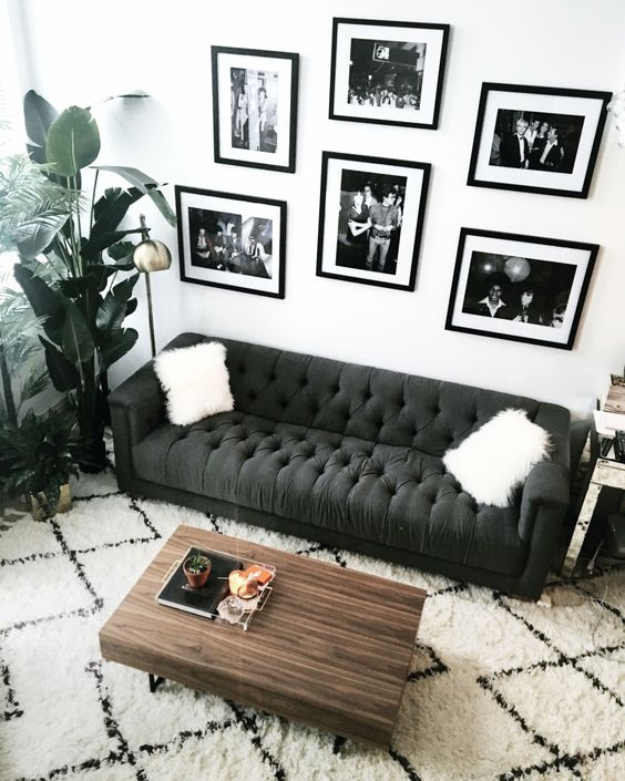 5 Home Design that is trending on Pinterest This week   Jethro Seymour, Toronto Real Estate Broker