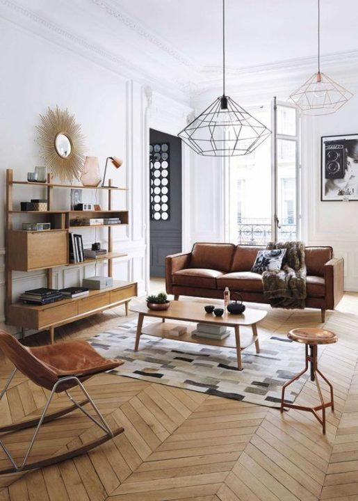 5 Home Design that is trending on Pinterest This week | Jethro Seymour, Toronto Real Estate Broker