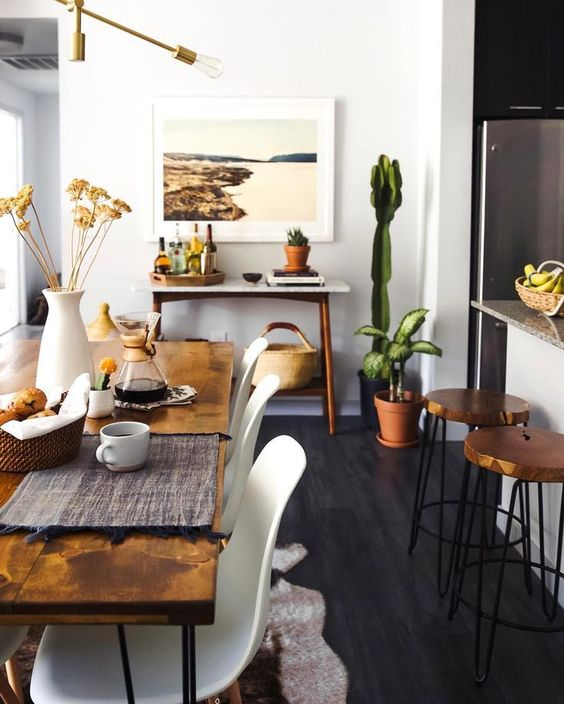 5 Home Design that is trending on Pinterest This week | Jethro Seymour, Toronto Real Estate Broker