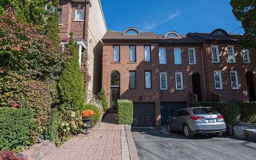 83 Taunton 15 from Jethro Seymour - Top Davisville Toronto Real Estate Agent
