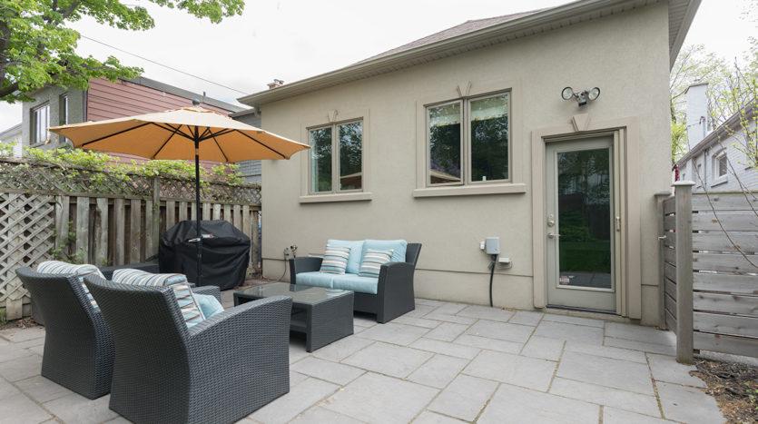 618 Millwood Road in Davisville from Jethro Seymour - Top Toronto Real Estate Broker